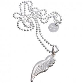 Engel begleiten und beschützen uns