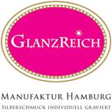 Glanzreich